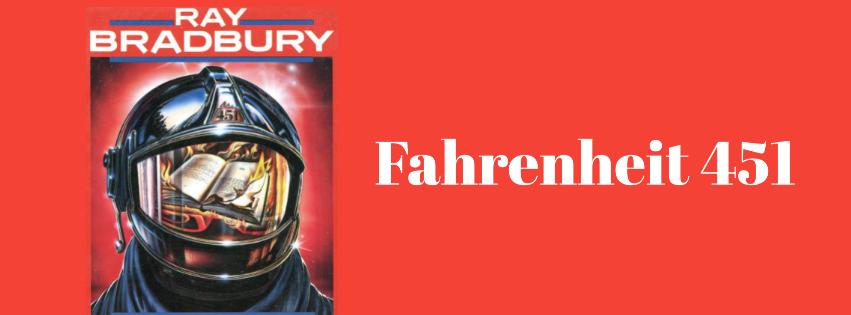 Fahrenheit 451 Pdf eBook