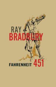 Fahrenheit 451 By Ray Bradbury pdf