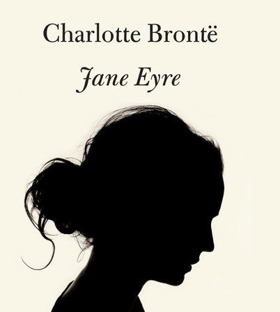 Jane Eyre Pdf By Charlotte Bronte
