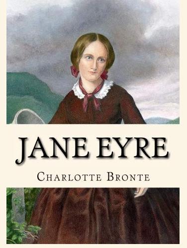 Jane Eyre Pdf By Charlotte Bronte Download eBook
