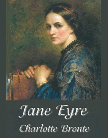 Download Jane Eyre Pdf