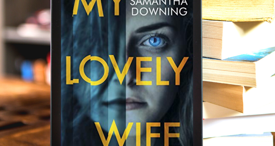 My Lovely Wife Pdf Download