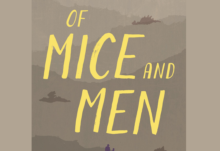 Of Mice And Men Pdf Download
