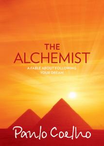 The Alchemist Pdf By Paulo Coelho