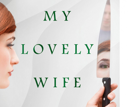 my lovely wife Pdf eBook Download