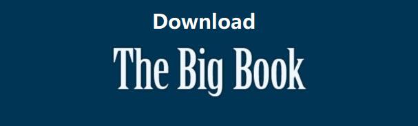 Download The Big Book Pdf