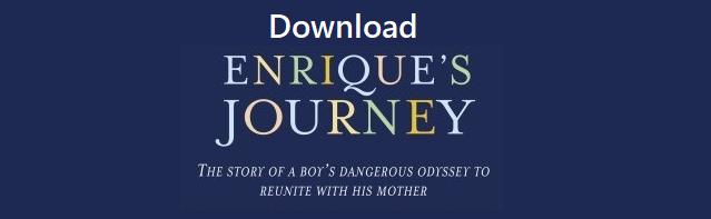 Download Enrique's Journey Pdf