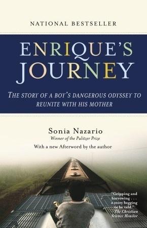 Enrique's Journey Pdf eBook