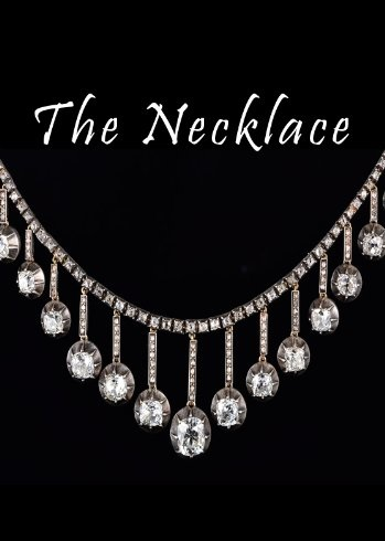 The Necklace Pdf eBook