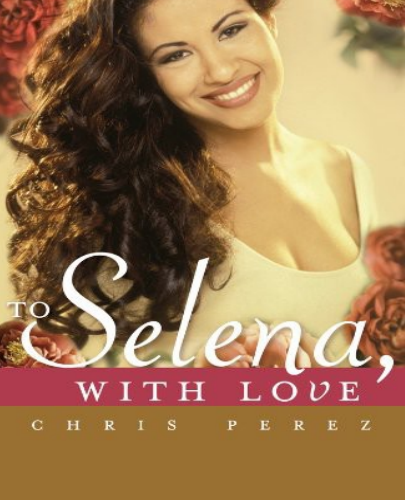 To Selena With Love Pdf eBook