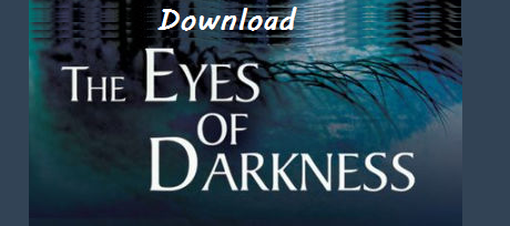 Download The Eye Of Darkness Pdf