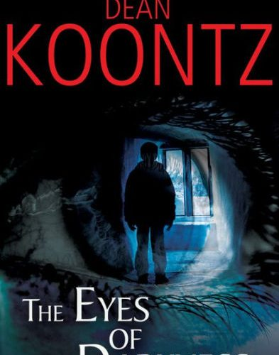 The Eye Of Darkness 1981 Pdf