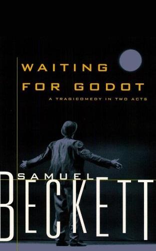 Waiting for Godot Pdf eBook