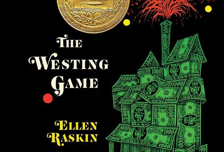 The Westing Game Pdf eBook