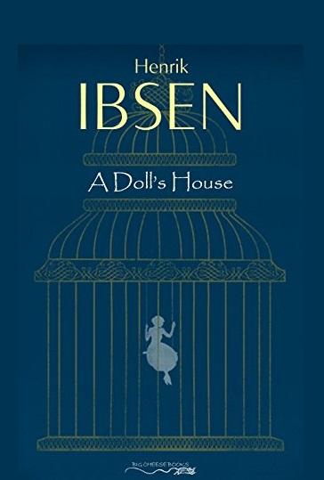 A Doll's House Pdf eBook