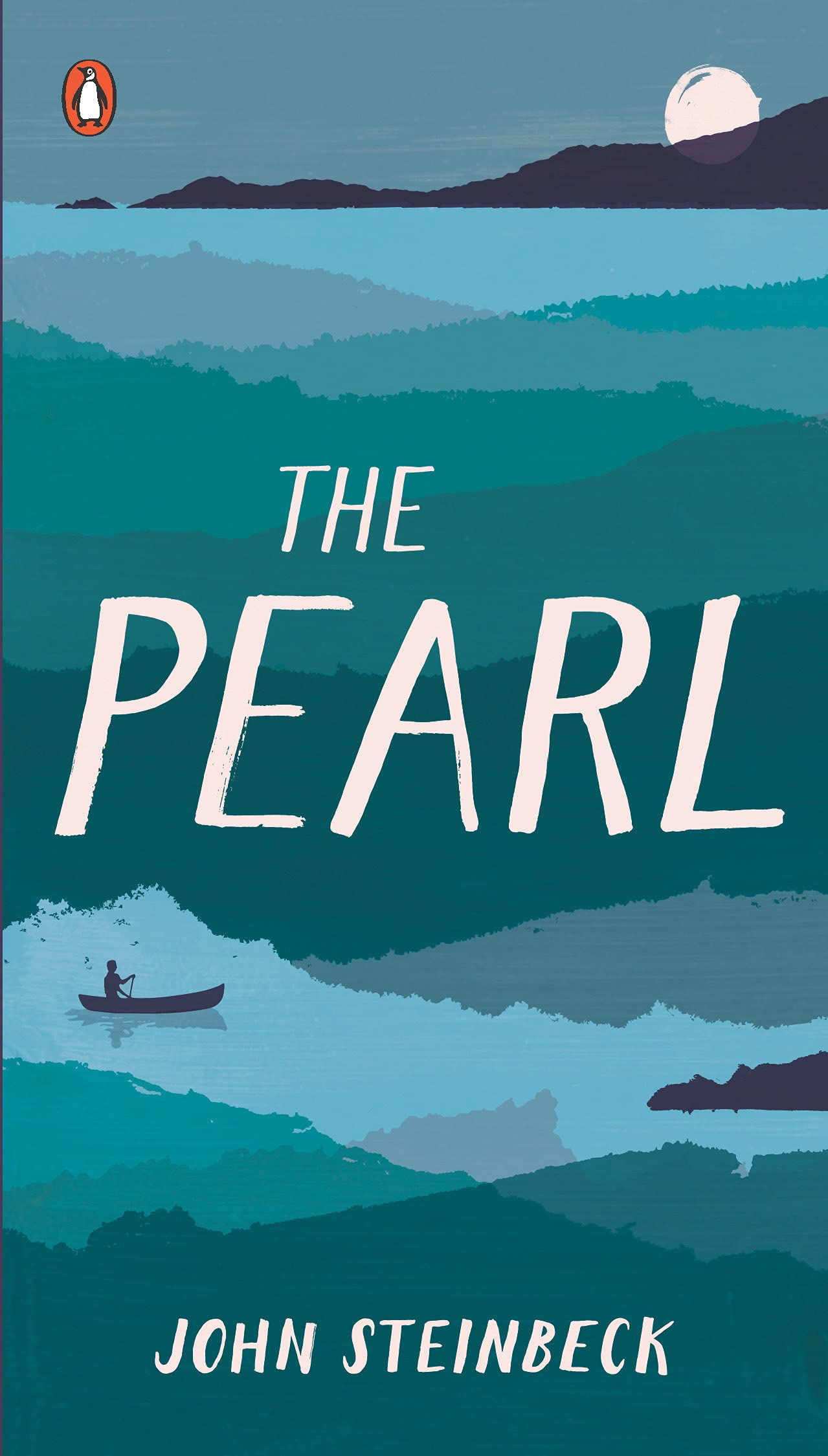 The Pearl Pdf eBook