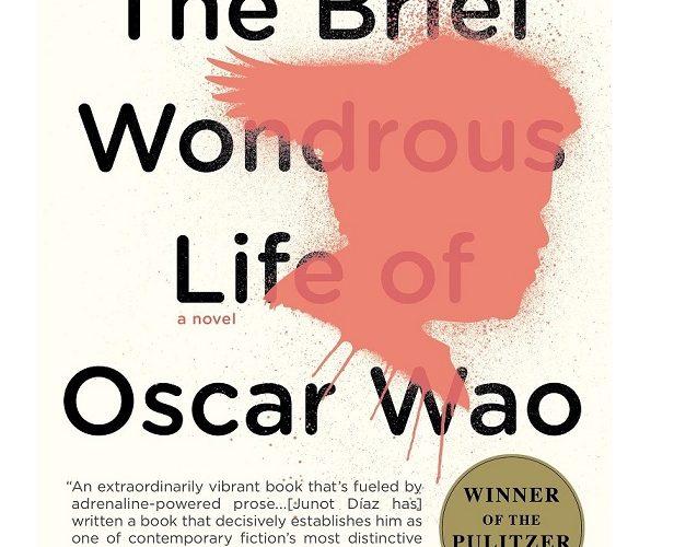 The Brief Wondrous Life of Oscar Wao Pdf eBook