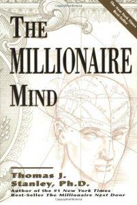 The Millionaire Mind pdf