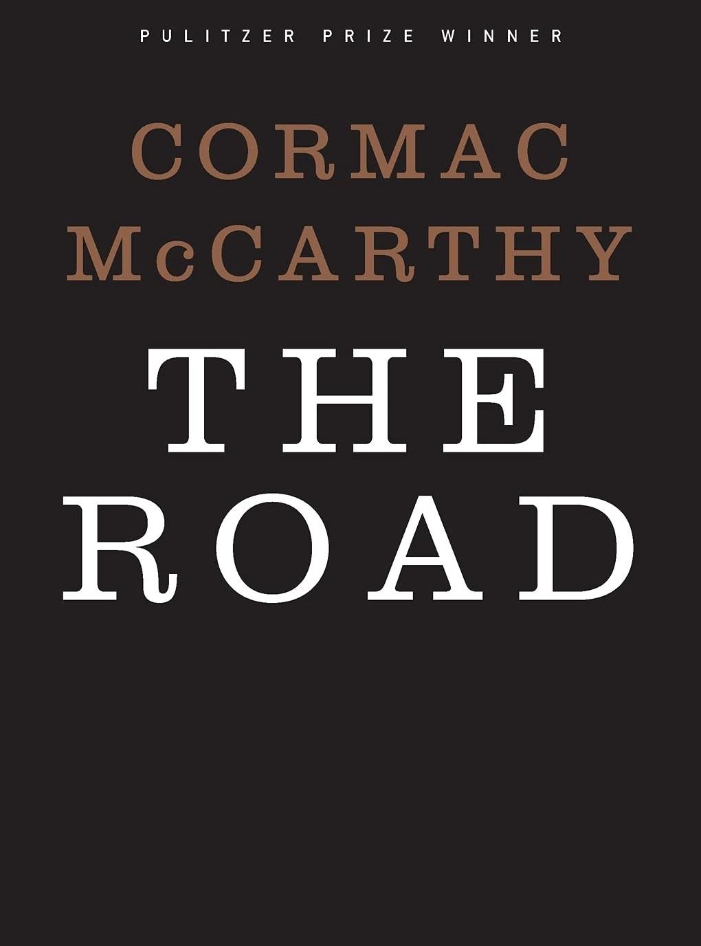 The Road Pdf eBook
